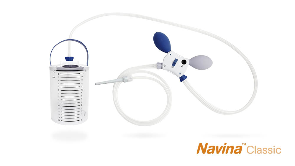 Navina Classic Product Image